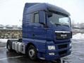 long_truck_driver