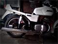 Рома96