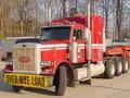 Trucker.F