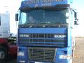 Truckmaz