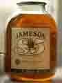 jameson85