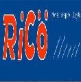 RiCo.M