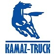 kamaz-truck