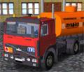 Supermaz2005