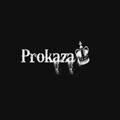 prokaZZZa