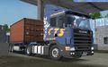 Kamazist86