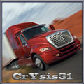 CrYsis31