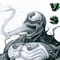 Venom_Simbiot