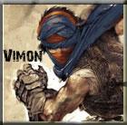 Vimon