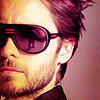 Hell Leto