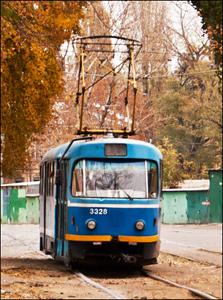 Little_Tram