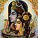 BhaktiGirl