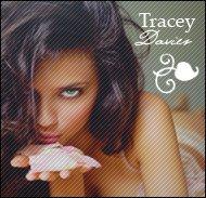 Трейси Дэвис