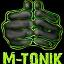 Mix_UL