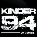 KINDER94