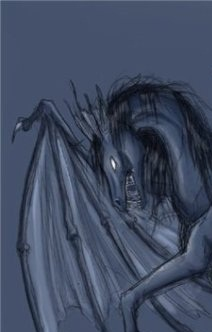 Мечта Дракона