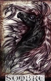 Sombre Gothique