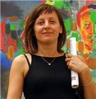 Ирина Трошина