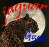 jaguarg500