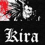 _KiRa_
