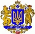 Сергей2201