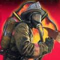 Mr.Fireman8