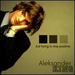 Aleksander King