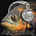 Astronotus