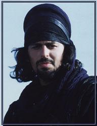 Сахид-паша