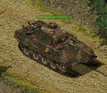 PanzerMeiyer