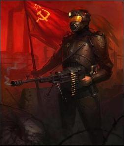 PanzerStanislav