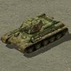 T-34Sam