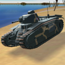 yuritch