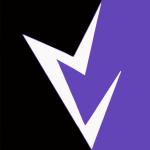 VRIL7