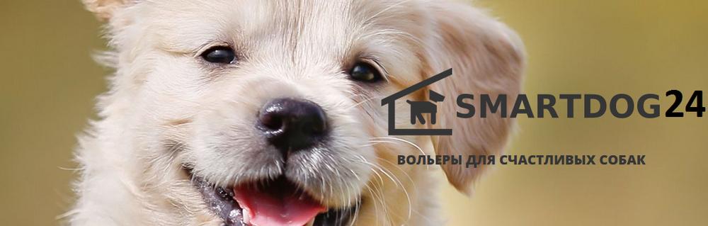 smartdog24
