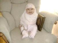 uigurka
