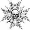 Black_Templar