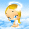 *Angel*