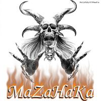 MaZaHaKa