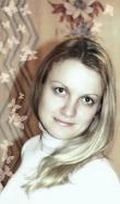 Дарья Богуцкая