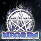 Neorim