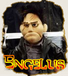 Engelus