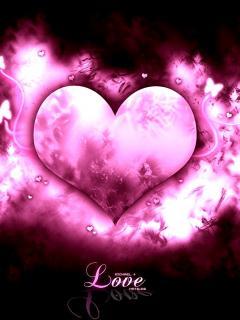 <Heart for Bilan>