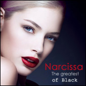Narcissa Black