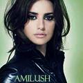 AmiLush