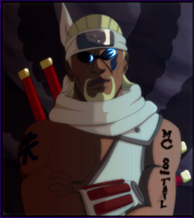 Hachibi