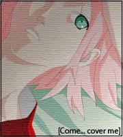 Haruno Sakura***