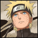 Uzumaki Naruto***