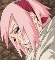 Haruno Sakura*****
