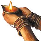 Рани Хиндустани